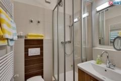 Hotelzimmer-VHK